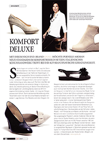 in-the-press_komfort-deluxe-frontpage